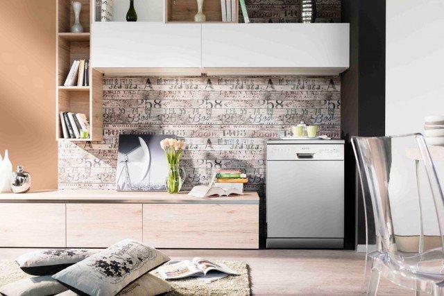 Ignis-Eco-Green-lavastoviglie