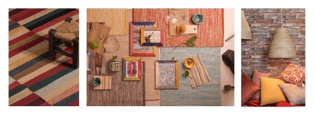 Leroy Merlin: tre tendenze per arredare la tua casa - Cose ...