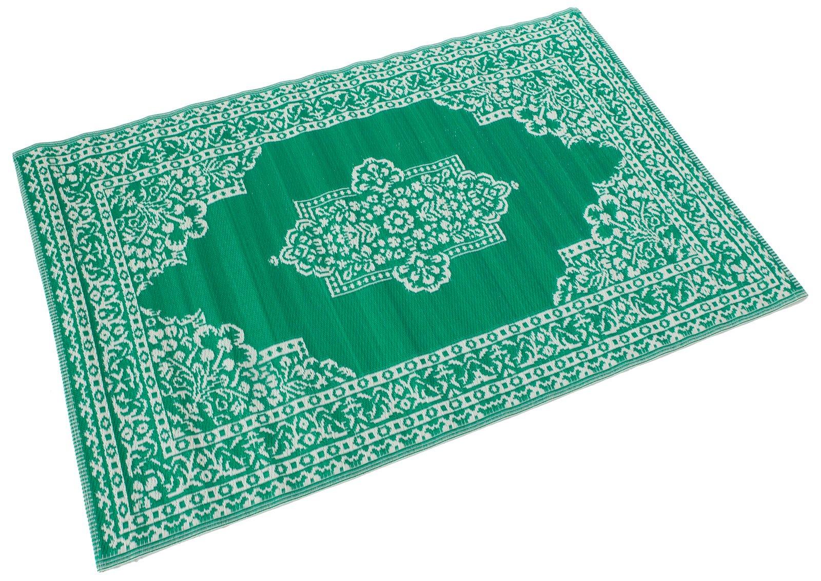 Tappeti Colorati Per Camerette : Tappeti moderni colorati o decorativi da a euro cose di