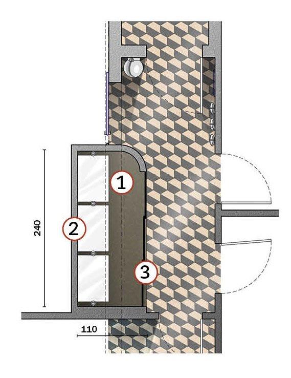 Pianta-ingresso-armadio