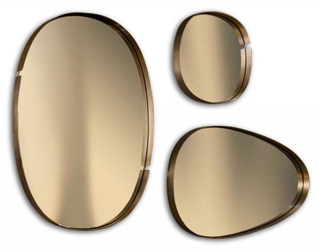 Riflessi_Specchi-LUMIERE-440--regali-oro-per-la-casa