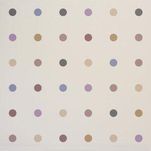 SIL Ceramiche Shade Dots