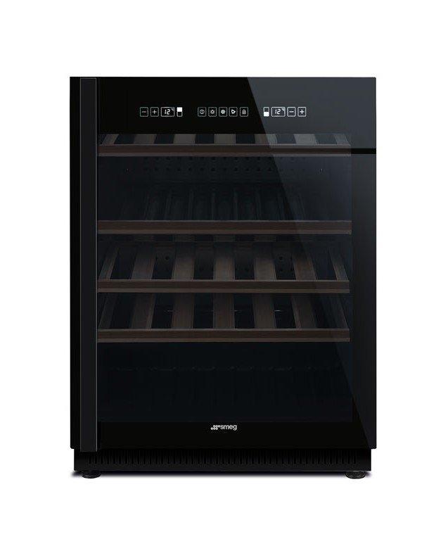 Smeg-CVI638N_1-frigorifero-vini