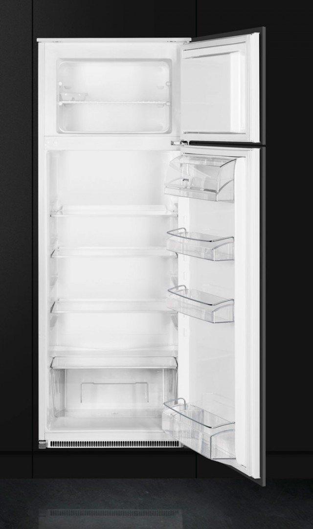 Smeg-D72302P-frigorifero-doppia-porta
