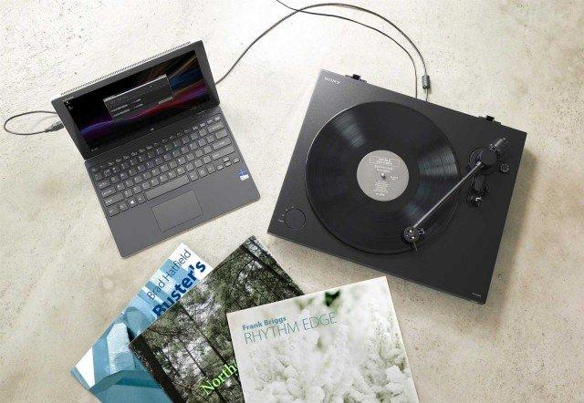 SonyPS-HX500
