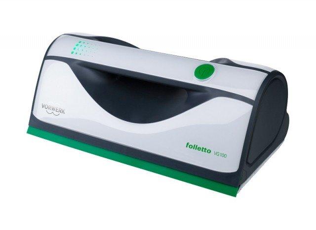 Vorwerk Folletto VG100