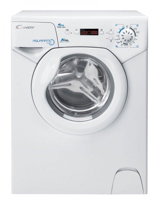candy-Aquamatic-lavatrice-bassa
