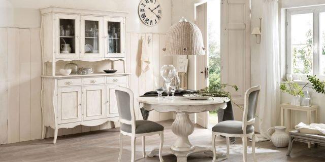 Arredamento casa 2018 arredo con mobili e accessori for Arredamento casa torino