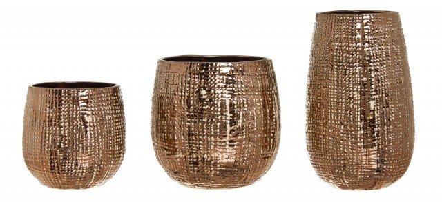 coin-casa-1421--regali-oro-per-la-casa