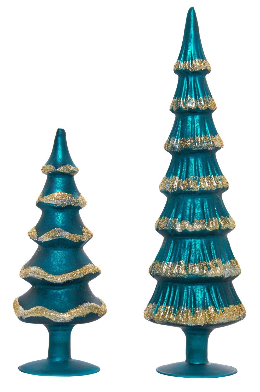 Albero Di Natale Salvaspazio Anche In Formato Mini Cose Di Casa