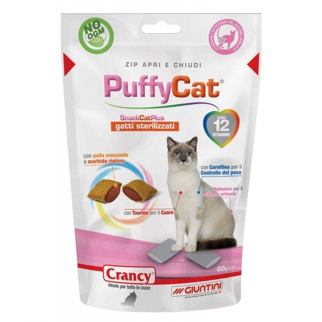 doypack_puffycat_sterilizzati