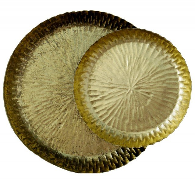 fragonard-PLATEAUX-DORES---regali-oro-per-la-casa