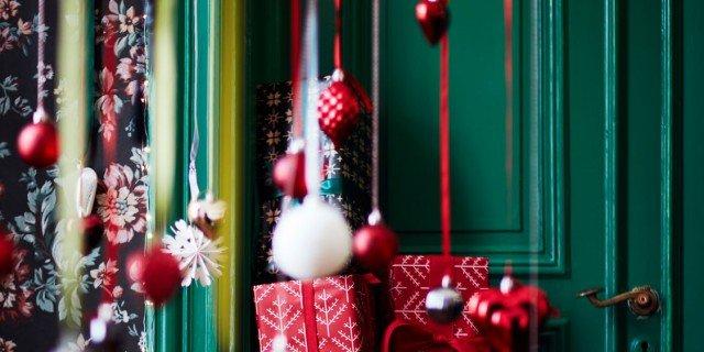 Giochi per bambini: regali di Natale 2016
