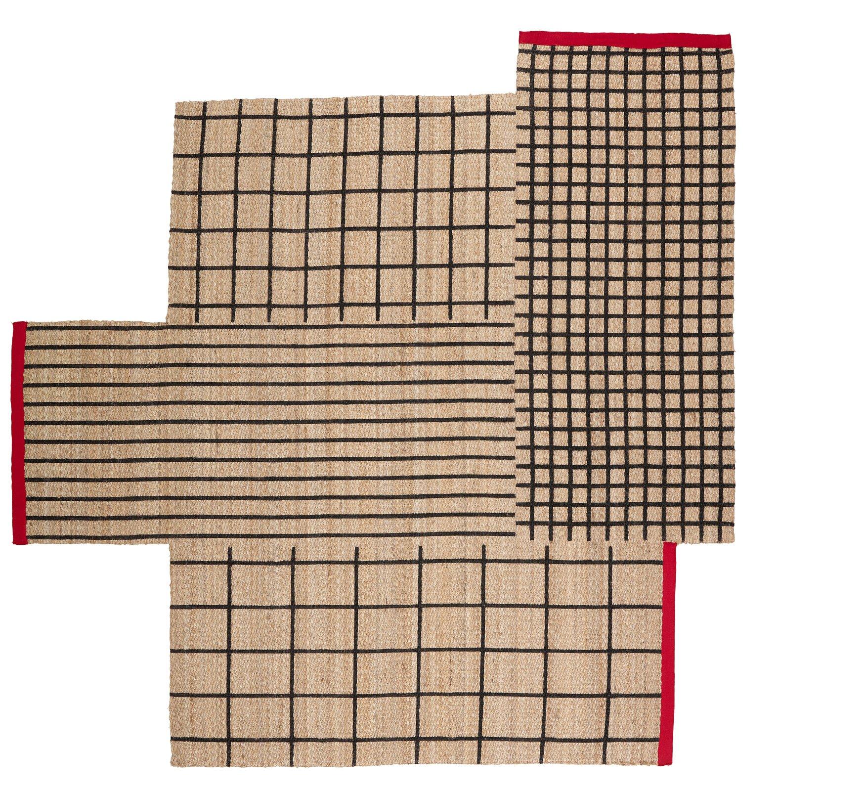 Lavare Tappeto Lana Ikea tappeti moderni, colorati o decorativi. da 50 a 500 euro
