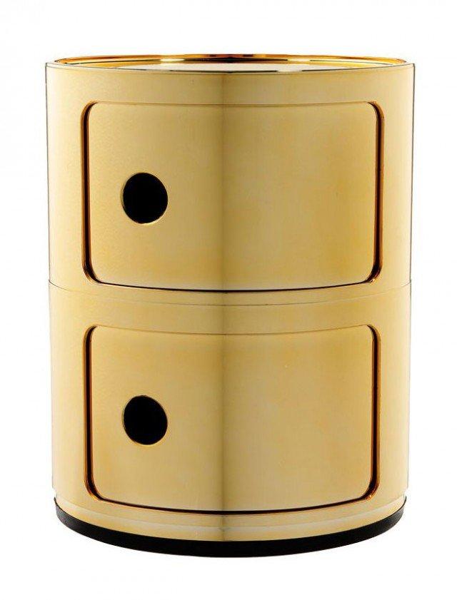 kartell-componibile-170--regali-oro-per-la-casa