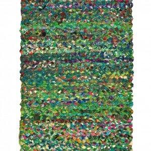 Tappeti Moderni Colorati O Decorativi Da 50 A 500 Euro Cose Di Casa