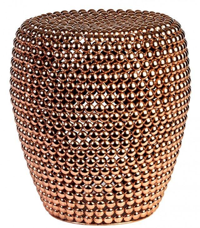 madeindesign-dot--regali-oro-per-la-casa