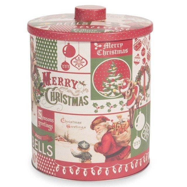 maisons-162767-scatola-colazione-25-dicembre