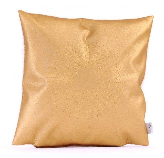 miliboo-PLUGIN-SOUND-1-O-O-L.02-regali-oro-per-la-casa
