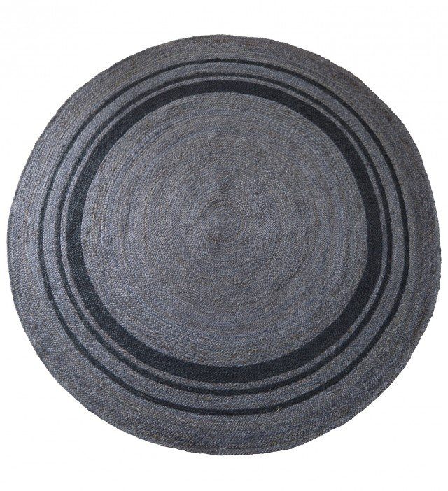 miliboo-rhodos-tappeti-moderni-e-decorativi