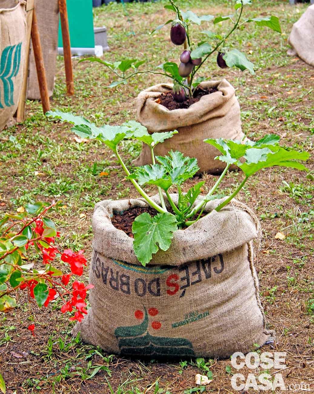 Idee da copiare per valorizzare il giardino - Cose di Casa