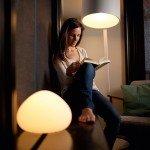 Philips Philips Lighting luce bianca