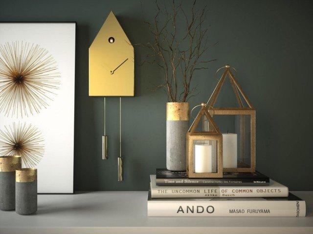 progetti-24K-ambientato-regali-oro-per-la-casa