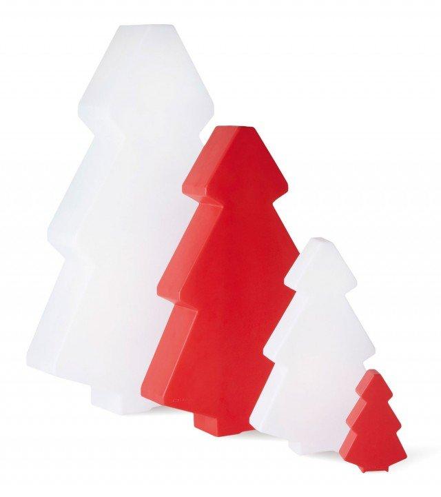 slide-lightree--alberi-di-natale-insoliti