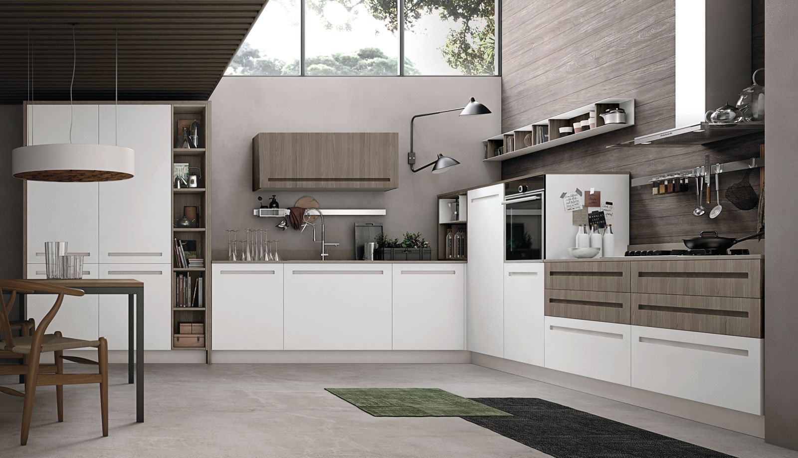 Record Cucine. Top Look Time With Record Cucine. Awesome Try ...