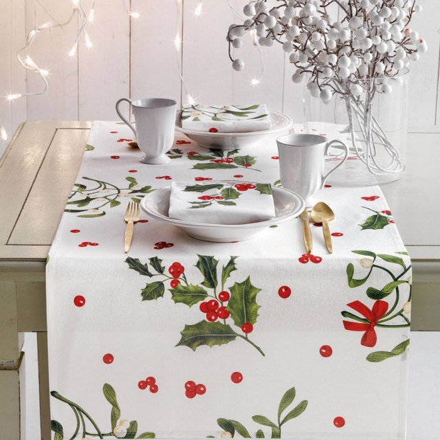 vallesusa-ilex_R-colazione-25-dicembre