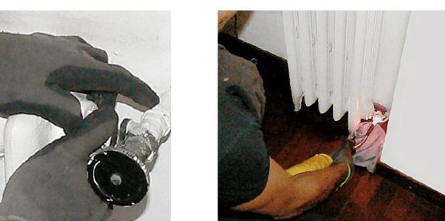 Valvole termostatiche: l'obbligo di installazione potrebbe slittare al 2017