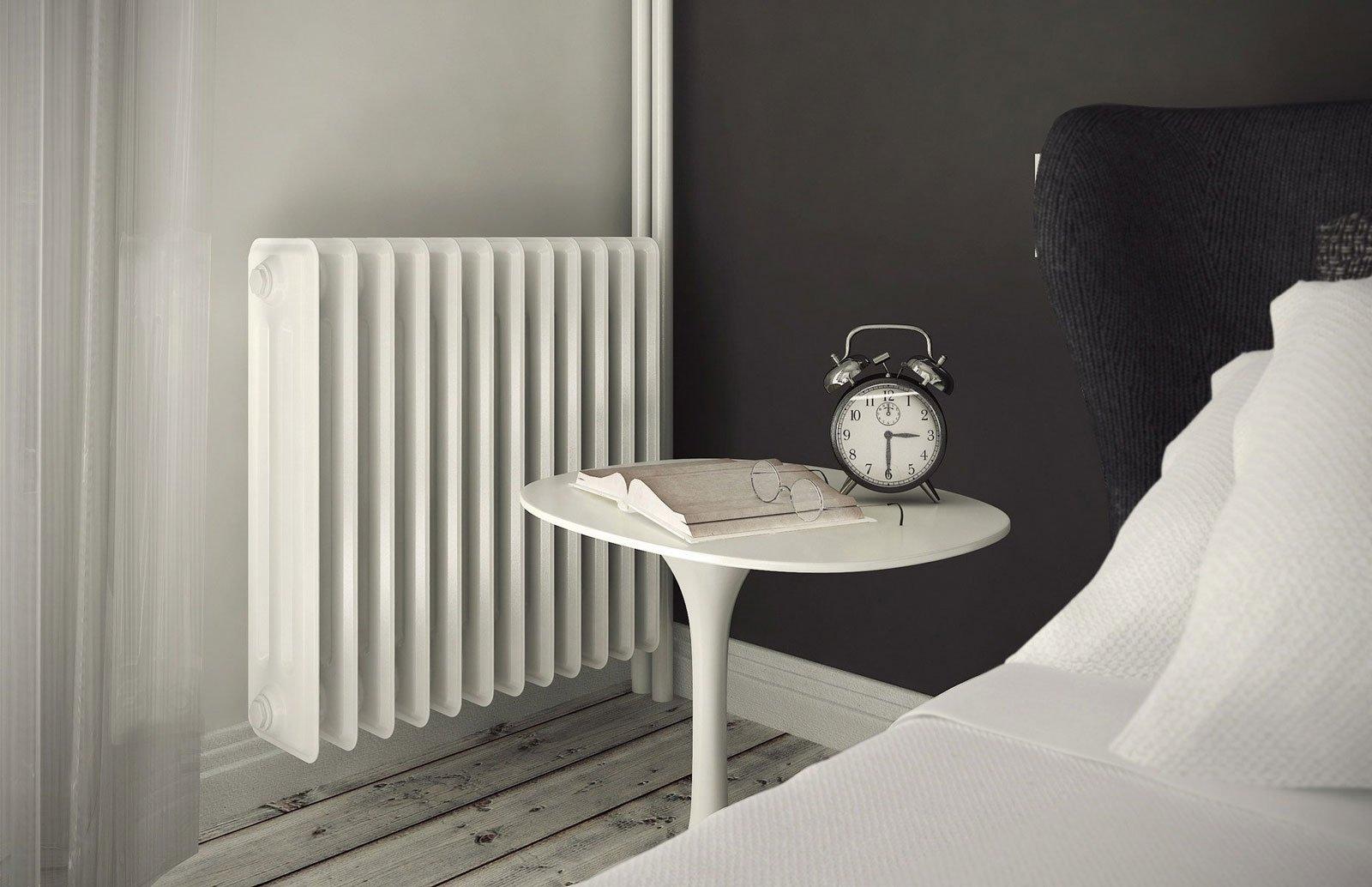Speciale ristrutturazioni radiatori vintage il grande for Vasco radiatori