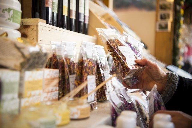 3 bolzano mercatini di natale@azienda soggiorno bz idm alex filz