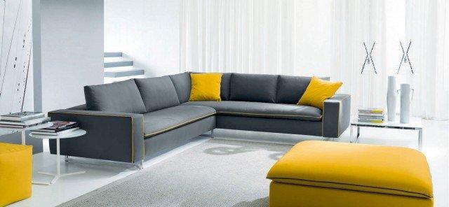 Bontempi-planet--divani-moderni