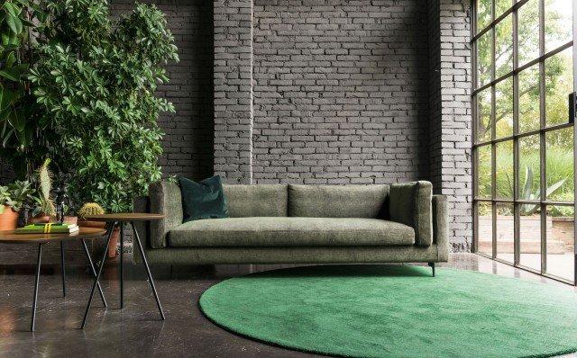 Calligaris---divano-DANNY-verde_amb-divani-moderni