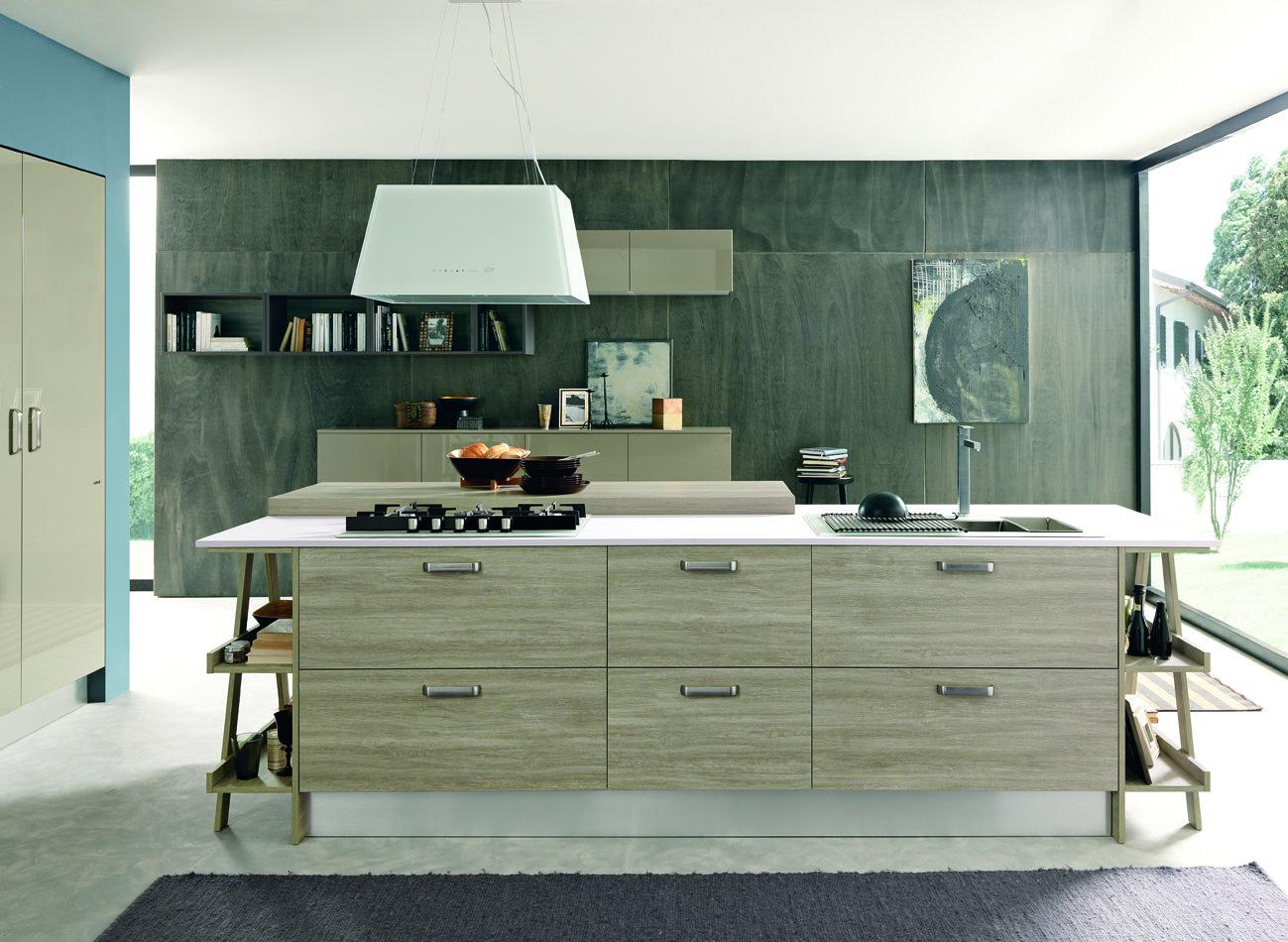 Febal Casa: nuovo store monomarca a Livorno - Cose di Casa