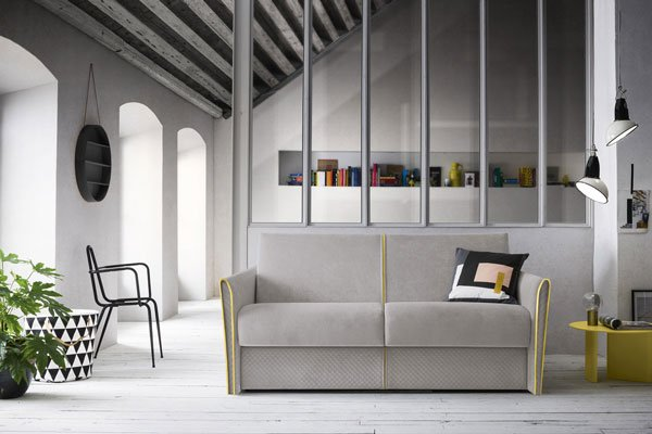 Felis--Jolie--divani-moderni
