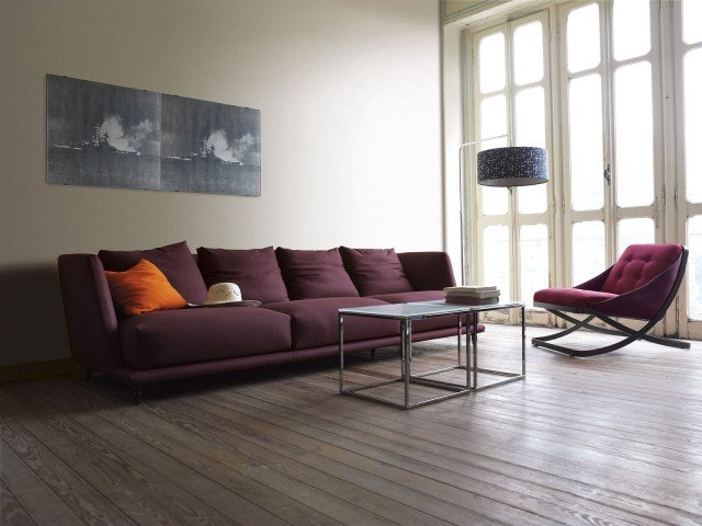 Nube-Remind-divano--divani-moderni