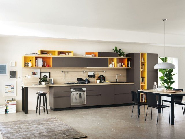 Scavolini_Foodshelf_54-cucine-in-laminato