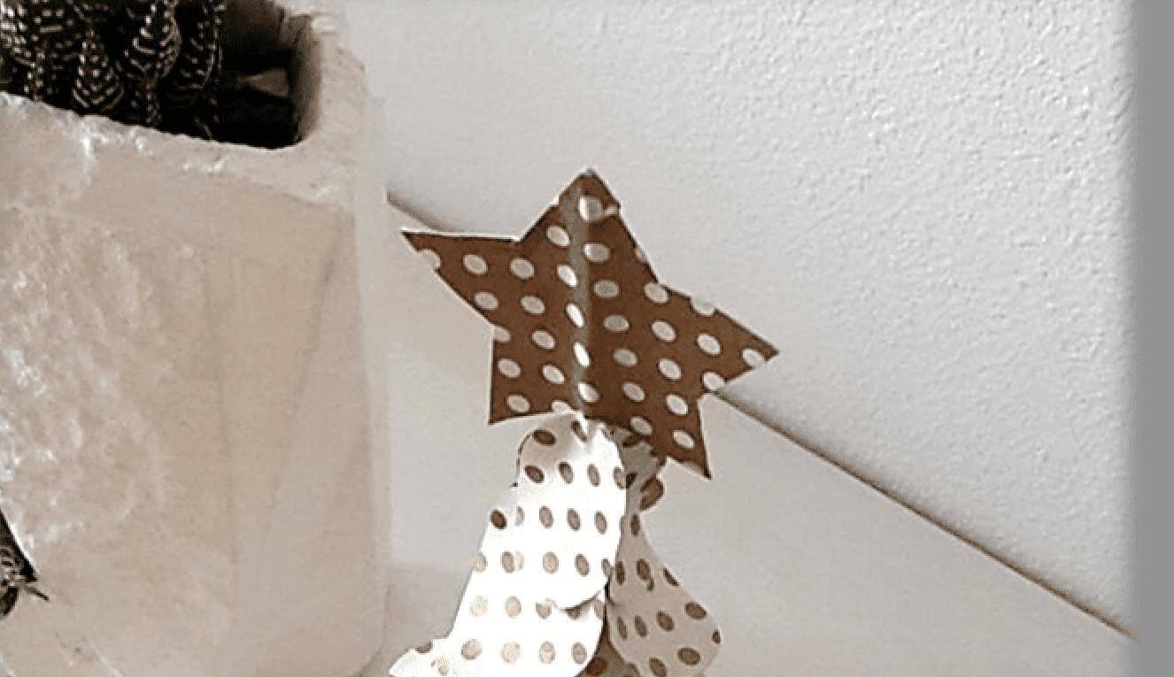 Abbellire, decorare e arredare casa fai da te - Cose di Casa