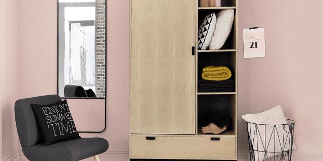 Mondo Convenienza Opioni Elenco Prodotti Per Arredamento Casa