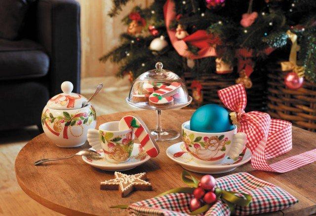 Thun-Natale-colazione-25-dicembre-copia