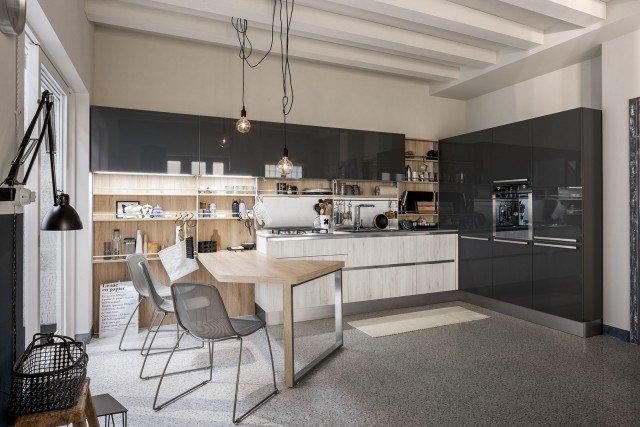 Veneta-Cucine_Start-Time.GO_46-cucine-angoli-attrezzati