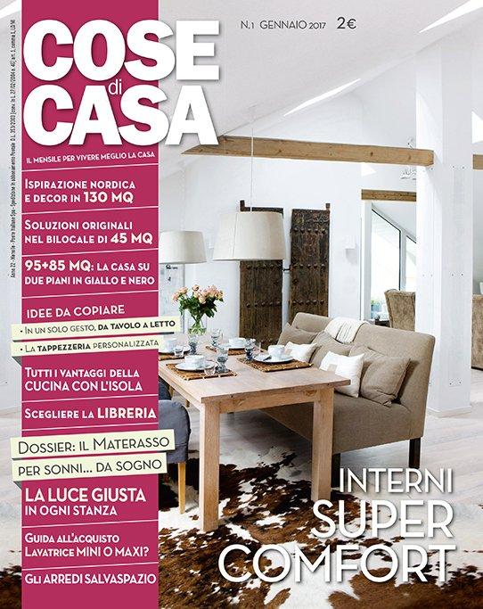 COVER CDC01 per auto.indd