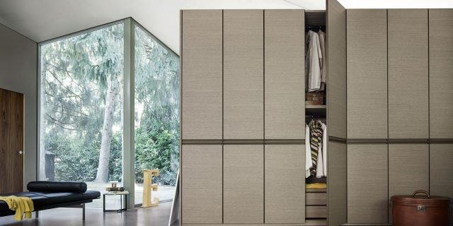 Promozioni 2018 acquisto arredamento mobili per casa for Acquisto mobili ristrutturazione 2018