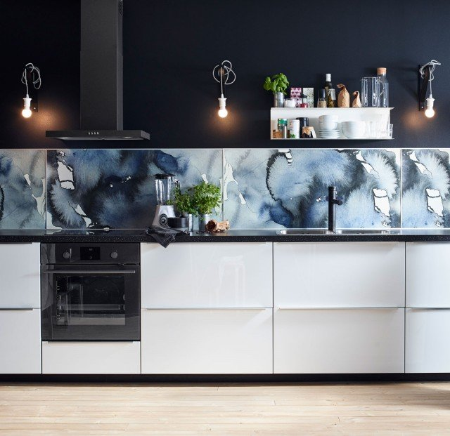 ikea-Metod-cucine-in-laminato