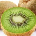 pergola di kiwi