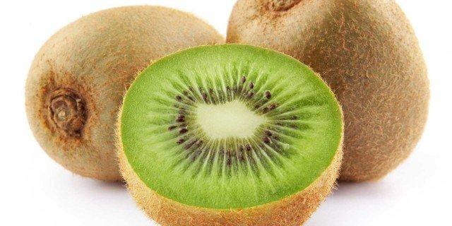 Realizzare una pergola di kiwi