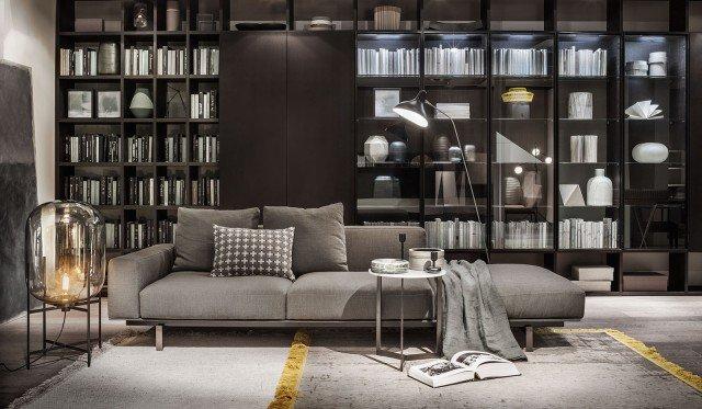 lema-_Yard---Francesco-Rota_53-divani-moderni