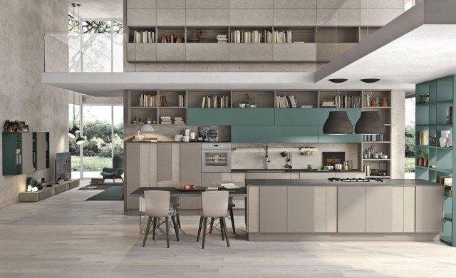 lube-creativa-14_15-cucine-tinte-neutre